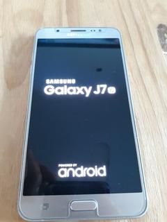 Samsung J7 6 Libre Leer Descripción