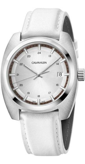 Reloj Original Calvin Klein K8w311l6