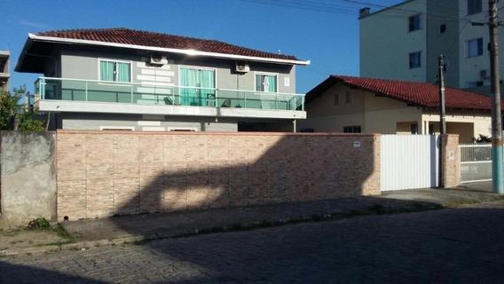 Casa Em Areias, Camboriú/sc De 144m² 4 Quartos À Venda Por R$ 850.000,00 - Ca538603