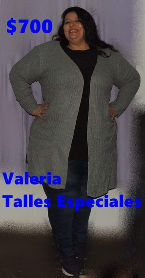 Lote Ropa Talle Especial Real Consulte