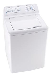 Lavadora Automática Ge 17 Kg