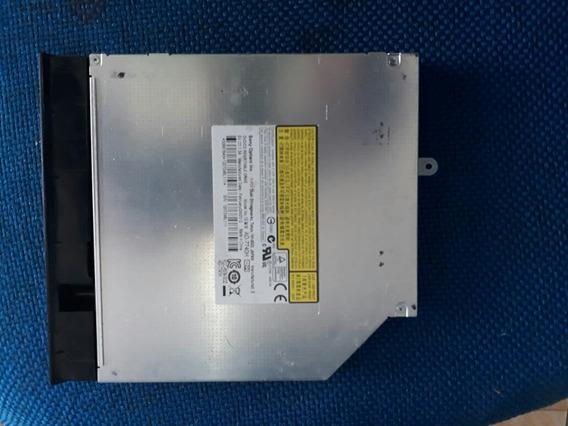 Gravadora Para Notebook Positivo S1991i Usada