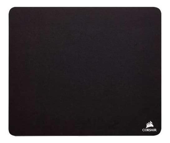 Mousepad Gamer Corsair Mm100 Small 32x27cm Ch-9100020-ww