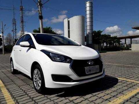 Hyundai Comfort Plus 1.6 Comfort Plus 1.6 Aut