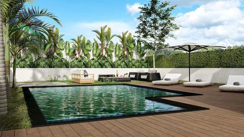 Casa De Condomínio Com 3 Dorms, Condomínio Figueira Garden, Atibaia - R$ 1.55 Mi, Cod: 2717 - V2717