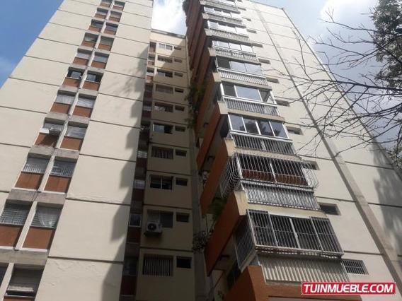 Fg Apartamentos En Venta Ml# 18-14855 Trzas. Del Club Hipico