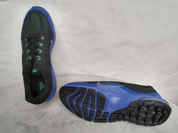 Zapatillas Nike Air Max Command Leather N° 43