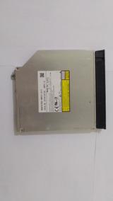 Gravadora De Dvd Cce Ultra Thin T345 Original Cod.44