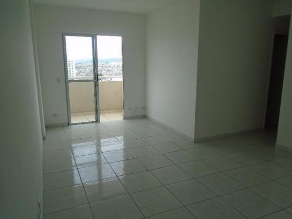Apartamento - Ap00283 - 3194998