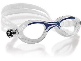 Óculos De Natação Flash Cressi
