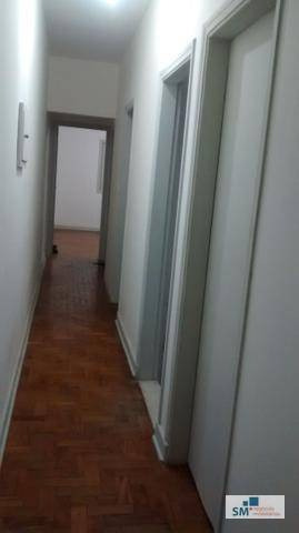 Sobrado Residencial À Venda, Vila Mussolini, São Bernardo Do Campo. - So0290