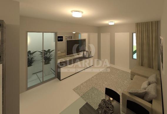 Casa - Lomba Da Palmeira - Ref: 95758 - V-95758