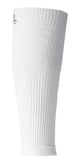 Meia Compressão Canela (canenelira) Lupo Corrida 15000-001