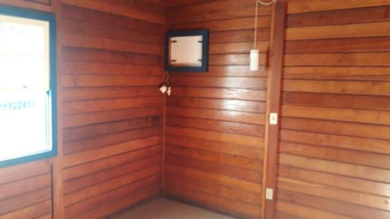 Casa Em Piratininga, Niterói/rj De 125m² 2 Quartos À Venda Por R$ 380.000,00 - Ca248472