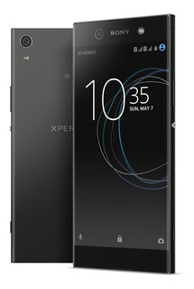 Sony Xperia Xa1 Ultra G3223 32gb/4gb 6.0