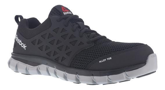 zapatos reebok para mujer 40