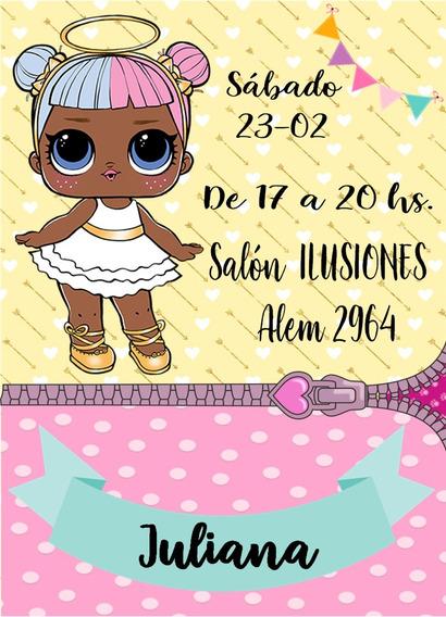 Invitaciones Y Tarjetas En Ituzaingó En Mercado Libre Argentina