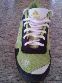 Zapatos Deportivos Ninos