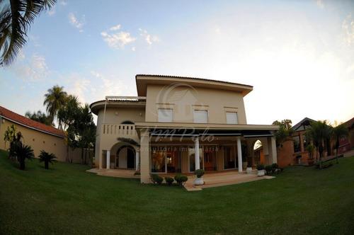Imagem 1 de 30 de Chácara Para Aluguel Em Santa Rita - Ch032837