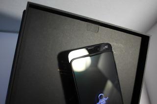 Xiaomi Mi Mix3 6/128 Cargador Inalámbrico Como Nuevo