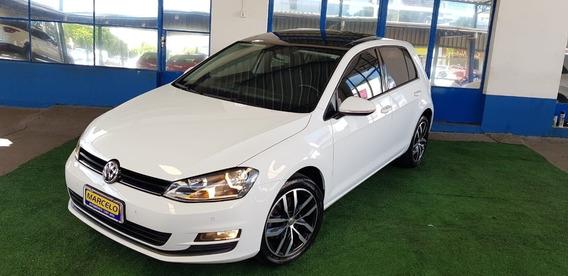 Volkswagen Golf 1.4 Tsi Conforline