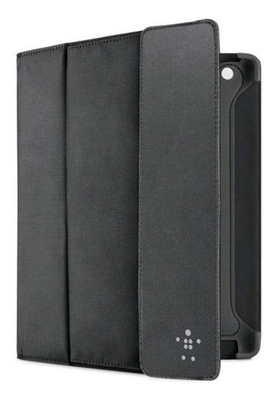 Case Capa Para Ipad2 / Ipad3 / Ipad4 Belkin F8n747ttc00