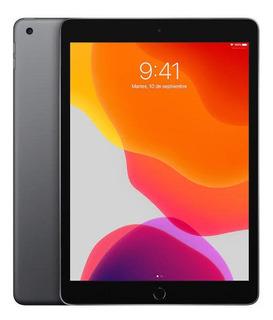 iPad (sexta Generación) Nueva