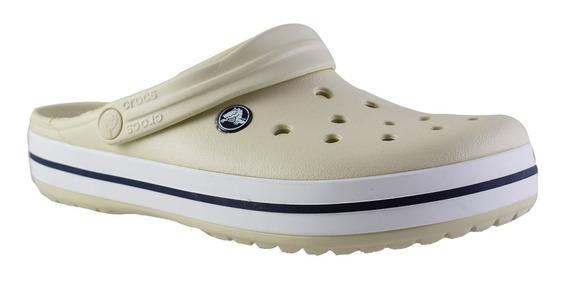 Crocband - 100% Originales