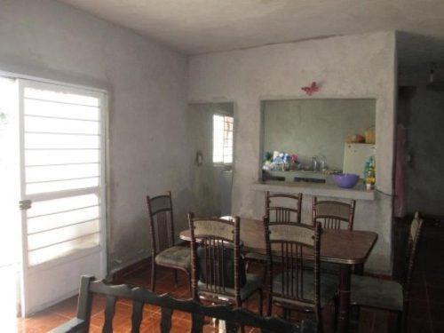 Casa Sola En Venta Cuautlixco