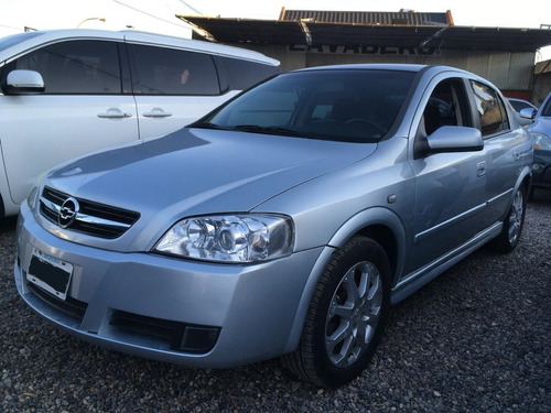 Chevrolet Astra Gls 2.0, Mod 2011, Muy Bien Cuidado!