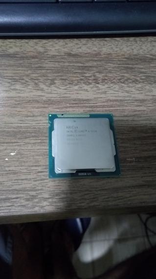Processador Intel Core I5 3330 Oem Sem Cooler