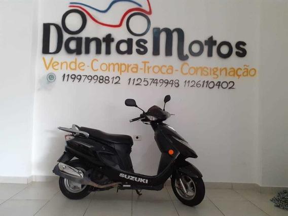 Honda 4 Tempos