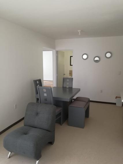 Villas Del Refugio Hi921