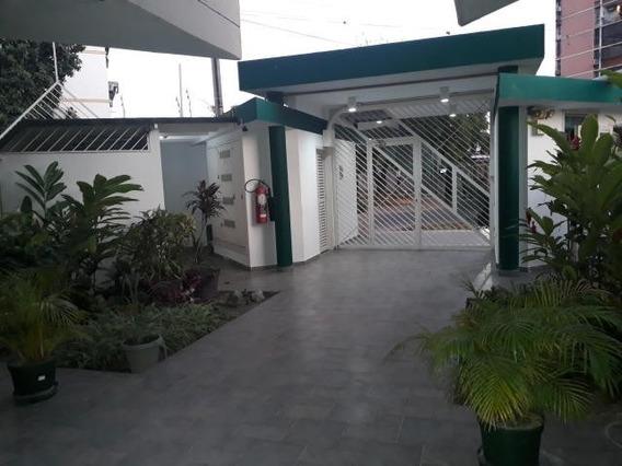 Apartamento En Venta Maracay San Jacinto Cód: 20-9749 Gjg