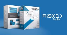 Software Para Automação Comercial - Facilite