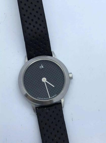 Relógio Calvin Klein Feminino K03434