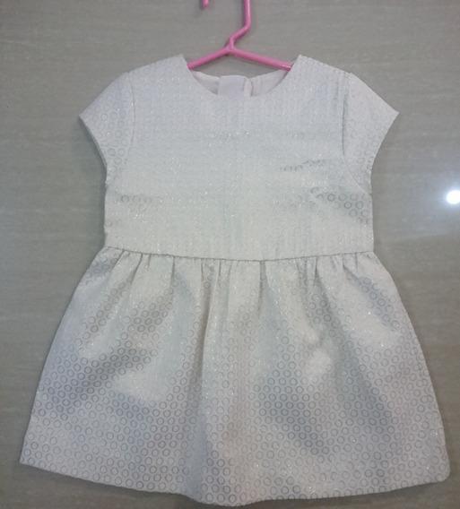 Vestidos Ropa Para Niñas Bebes 24 Meses Epk