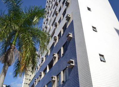 Apartamento - Ap02437 - 4539615