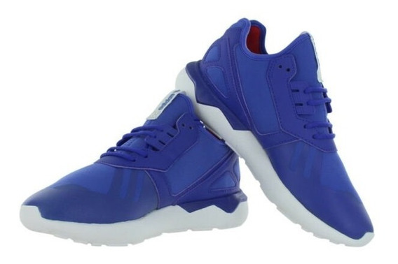 adidas Originals Tubular Running Tenis Niño Niña Mx 23 Us4