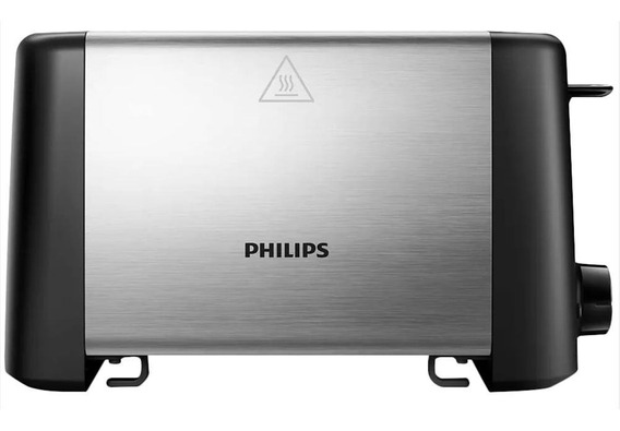 Tostadora Philips Hd4825/95