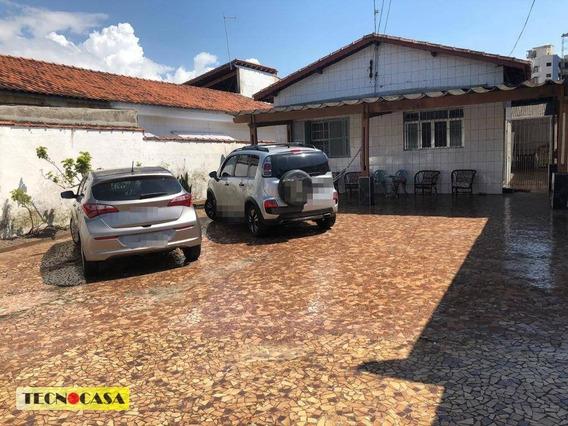 Casa Isolada, 3 Quartos R$320.000, Tupi, Preço Baixo, Ca4179