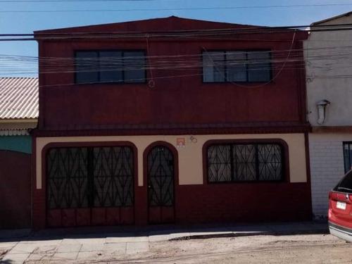 Excelente Casa Para Empresa.