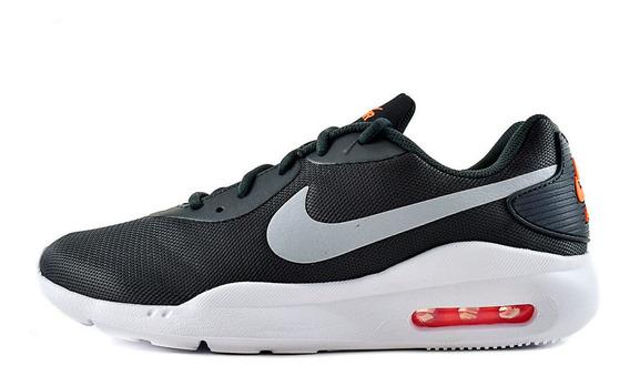 Zapatillas Nike Air Max Oketo Hombre Tienda Oficial Dash