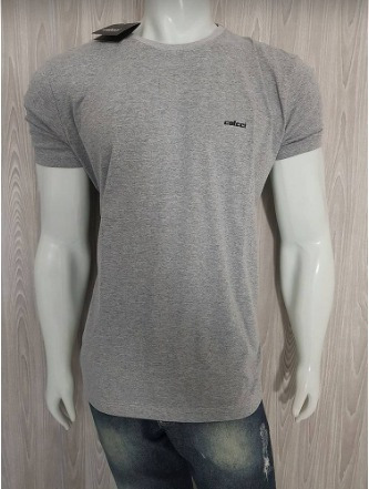 Kit 10 Camisetas Colcci