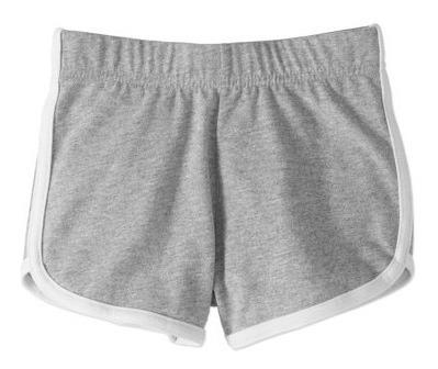 Shorts Niñas Original