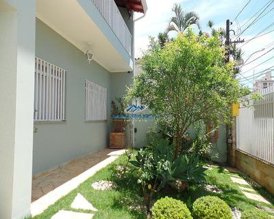 Casa - Ca01045 - 4409282