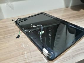 Tela Notebook Hp G42 - Led Hd 14p /serve Em Vários Notebooks