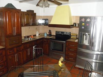 Casa Venta Valencia El Parral 19-9054 Raga
