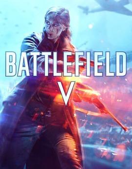 Imagem 1 de 1 de Battlefield V Código Origns