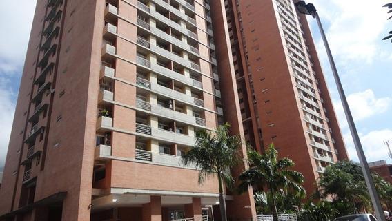 Apartamento En Venta Boleíta Norte Mls 20-15800 Adolfo Machado